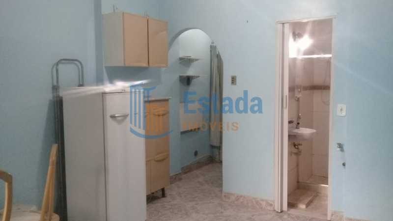 24af82f0-f0c9-4a4c-b41a-7eae28 - Apartamento à venda Copacabana, Rio de Janeiro - R$ 360.000 - ESAP00147 - 4
