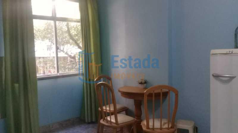 393fc225-a064-41bb-ae6d-02441f - Apartamento à venda Copacabana, Rio de Janeiro - R$ 360.000 - ESAP00147 - 1