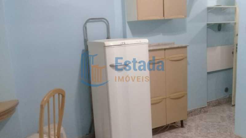 435d405a-f868-4c52-8668-8eb43a - Apartamento à venda Copacabana, Rio de Janeiro - R$ 360.000 - ESAP00147 - 10
