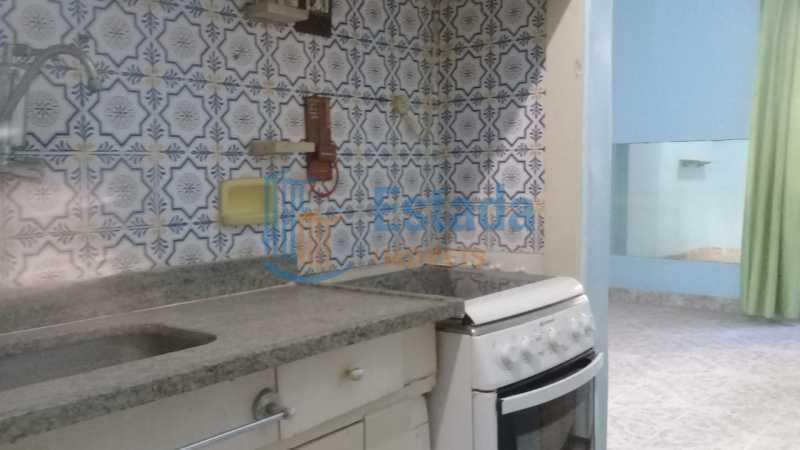 775f242e-e225-4546-8514-cd1a87 - Apartamento à venda Copacabana, Rio de Janeiro - R$ 360.000 - ESAP00147 - 14