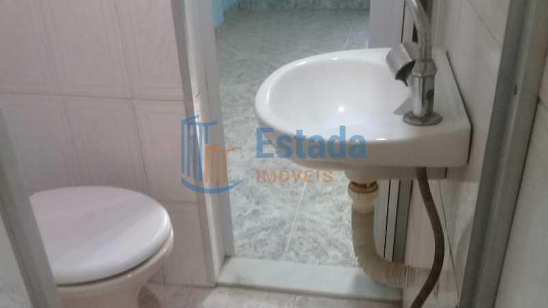 3934e609-fe4f-49e5-a0f1-49670e - Apartamento à venda Copacabana, Rio de Janeiro - R$ 360.000 - ESAP00147 - 18