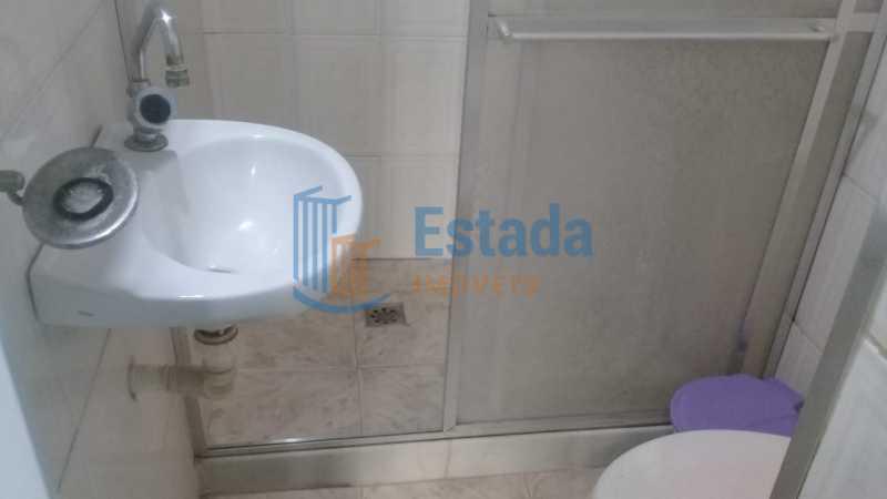 10098c56-b86a-4e62-9e69-9cb796 - Apartamento à venda Copacabana, Rio de Janeiro - R$ 360.000 - ESAP00147 - 21