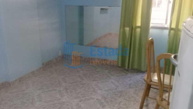 48774e20-96c8-4000-a244-4ebb3e - Apartamento à venda Copacabana, Rio de Janeiro - R$ 360.000 - ESAP00147 - 5