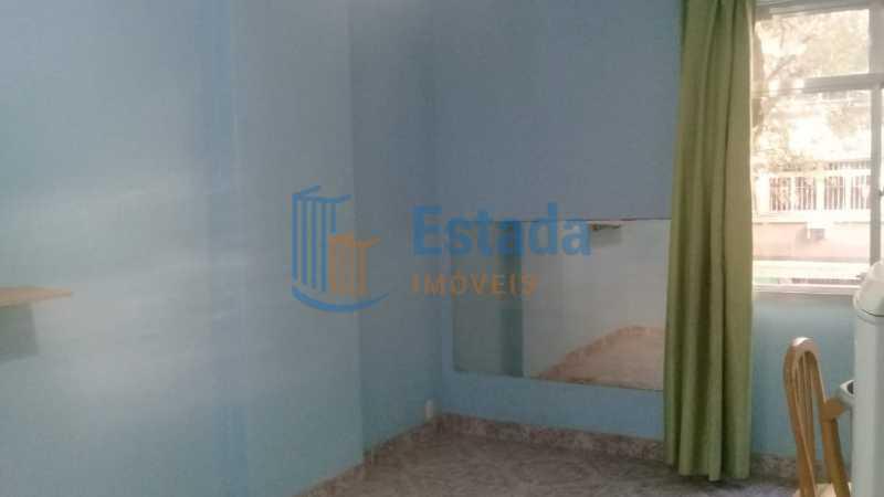 a346310e-6397-4dd6-aa81-3f09ac - Apartamento à venda Copacabana, Rio de Janeiro - R$ 360.000 - ESAP00147 - 12