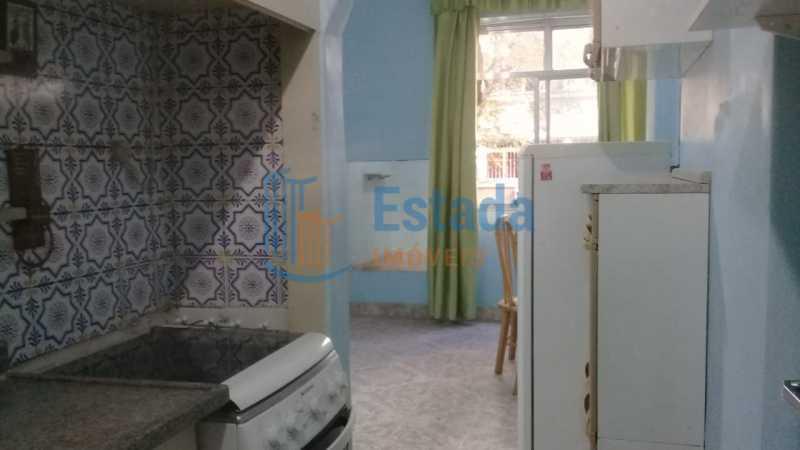b8067acb-235b-41f7-8755-f7c0d2 - Apartamento à venda Copacabana, Rio de Janeiro - R$ 360.000 - ESAP00147 - 16