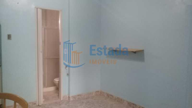 c6a71003-f2be-4a14-a8d0-a762d1 - Apartamento à venda Copacabana, Rio de Janeiro - R$ 360.000 - ESAP00147 - 11