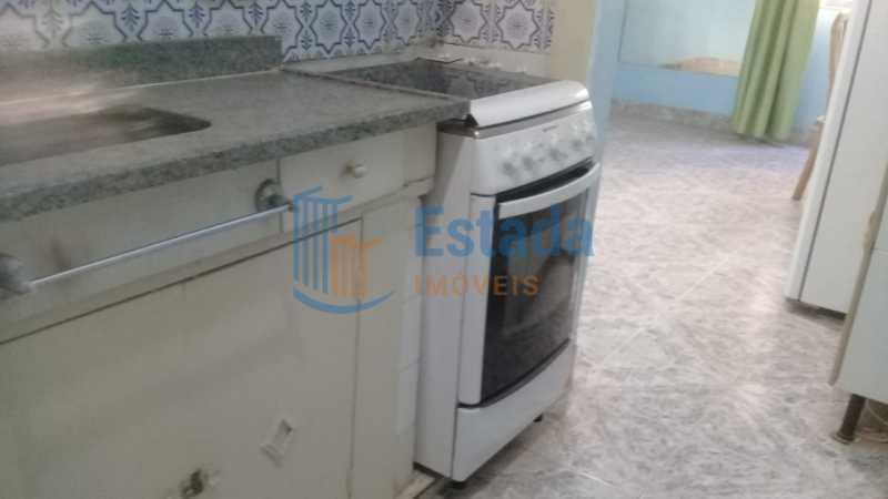 f963644d-3a26-44e1-897f-65ee55 - Apartamento à venda Copacabana, Rio de Janeiro - R$ 360.000 - ESAP00147 - 17