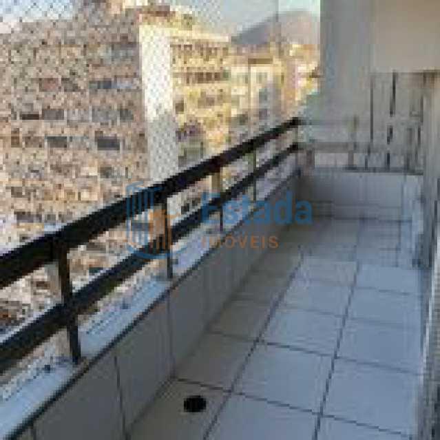 5 - Flat Copacabana,Rio de Janeiro,RJ À Venda,1 Quarto,50m² - ESFL10001 - 6