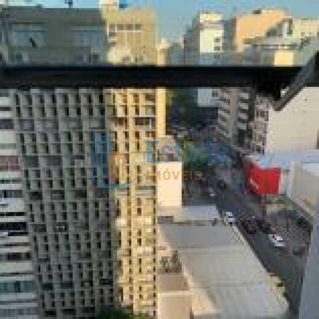 6 - Flat Copacabana,Rio de Janeiro,RJ À Venda,1 Quarto,50m² - ESFL10001 - 7