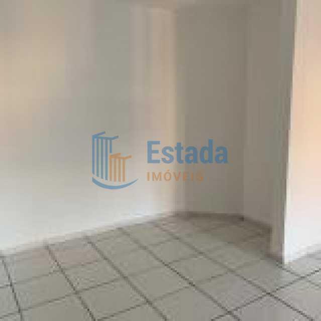 9 - Flat Copacabana,Rio de Janeiro,RJ À Venda,1 Quarto,50m² - ESFL10001 - 10