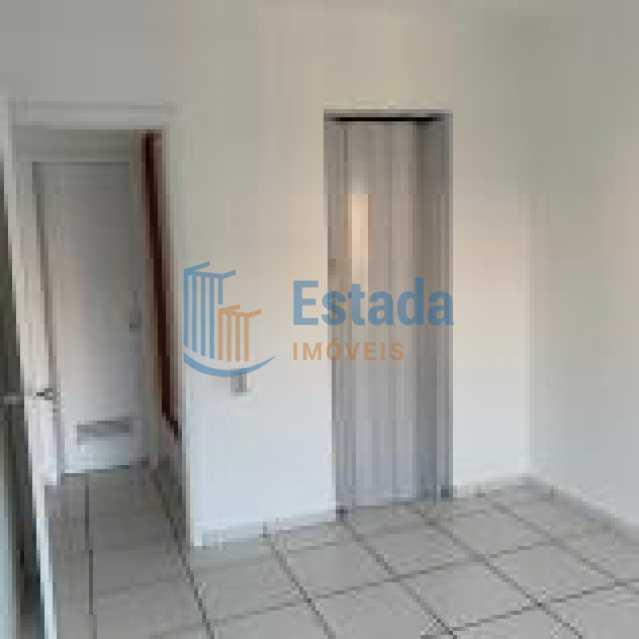 12 - Flat Copacabana,Rio de Janeiro,RJ À Venda,1 Quarto,50m² - ESFL10001 - 13