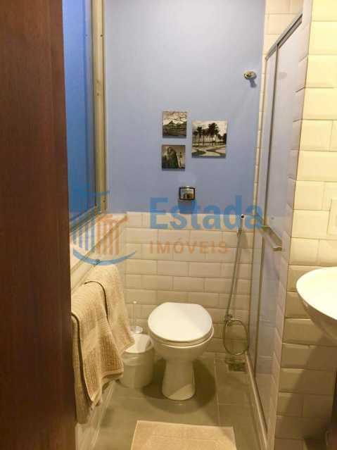 1b5862eb-a56d-4657-9250-ba49fe - Apartamento à venda Copacabana, Rio de Janeiro - R$ 450.000 - ESAP00150 - 11