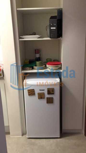 2e90b54b-81ea-464b-9cb5-c2114b - Apartamento à venda Copacabana, Rio de Janeiro - R$ 450.000 - ESAP00150 - 13