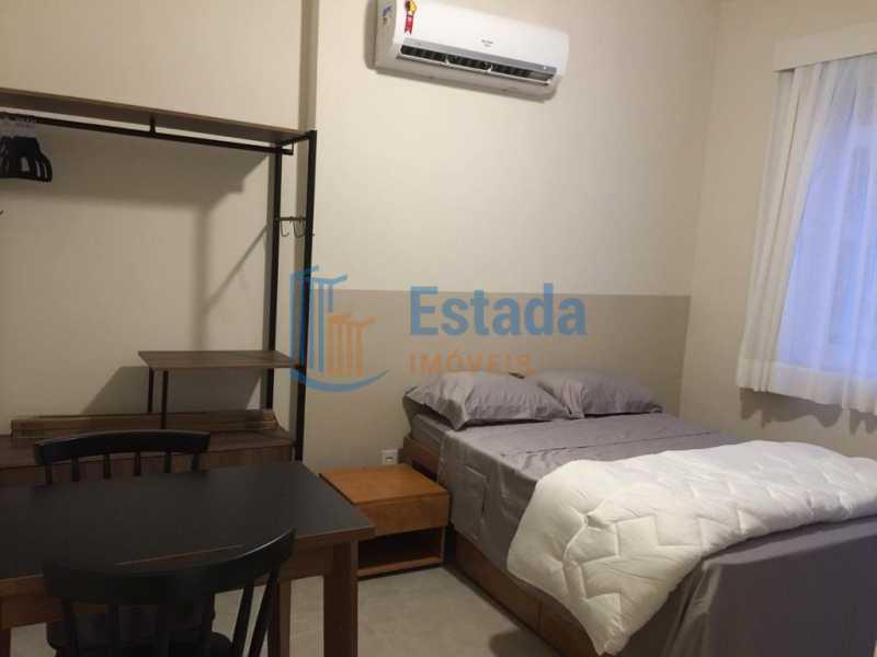 4b7a916e-401e-4b3f-ab03-b4d423 - Apartamento à venda Copacabana, Rio de Janeiro - R$ 450.000 - ESAP00150 - 1