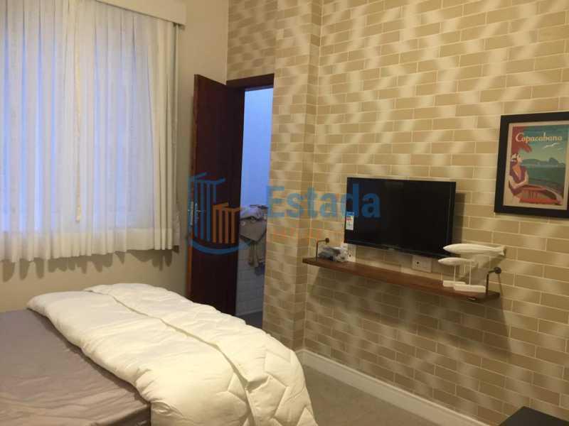 8d77dd86-126c-4111-8fa4-2cb8d5 - Apartamento à venda Copacabana, Rio de Janeiro - R$ 450.000 - ESAP00150 - 3