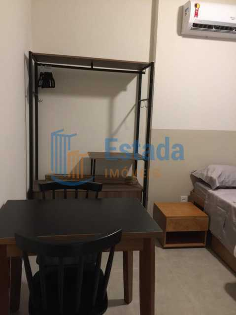 9c2db8d0-23cc-4fdb-94c3-fc621d - Apartamento à venda Copacabana, Rio de Janeiro - R$ 450.000 - ESAP00150 - 5