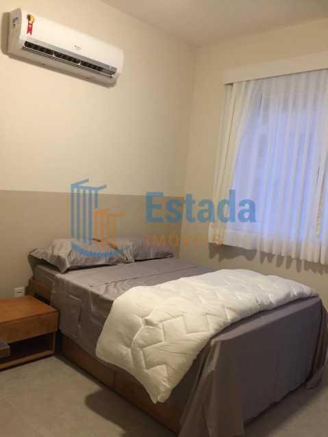 62e418ef-944d-4108-a477-9ac6e3 - Apartamento à venda Copacabana, Rio de Janeiro - R$ 450.000 - ESAP00150 - 4