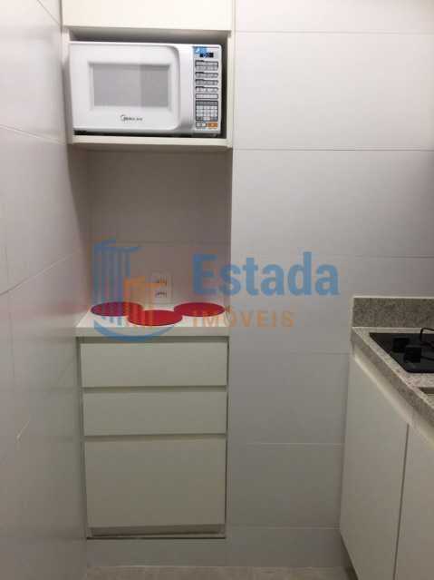 70ea1114-45d4-4ca5-baab-795baa - Apartamento à venda Copacabana, Rio de Janeiro - R$ 450.000 - ESAP00150 - 12