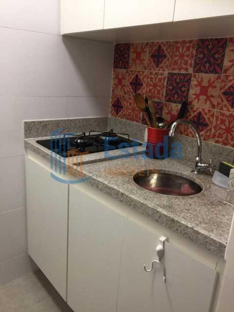 1395cb4b-9a40-4afa-9010-3e1a72 - Apartamento à venda Copacabana, Rio de Janeiro - R$ 450.000 - ESAP00150 - 15