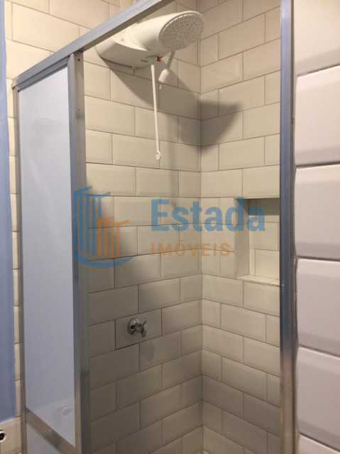 2943cfe3-5f71-47a3-9d1e-aac289 - Apartamento à venda Copacabana, Rio de Janeiro - R$ 450.000 - ESAP00150 - 18