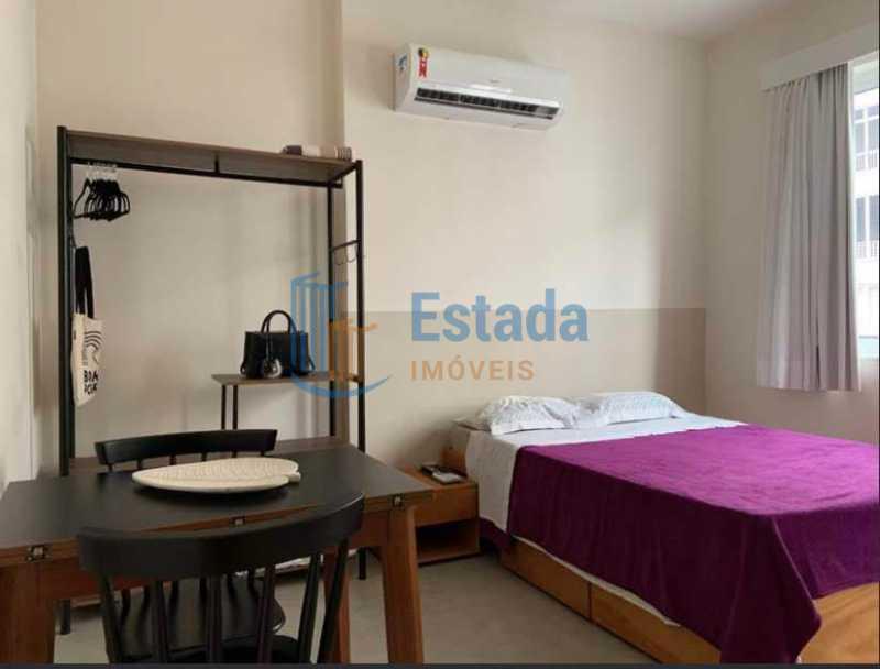 88424446-064e-442c-8584-f97d57 - Apartamento à venda Copacabana, Rio de Janeiro - R$ 450.000 - ESAP00150 - 8