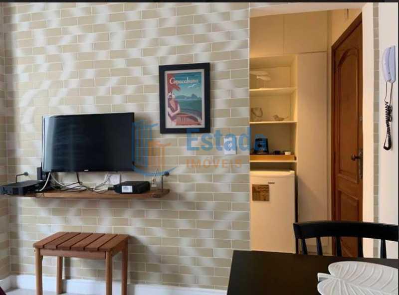 b2d35d36-b77b-41c9-99a0-e6a976 - Apartamento à venda Copacabana, Rio de Janeiro - R$ 450.000 - ESAP00150 - 10