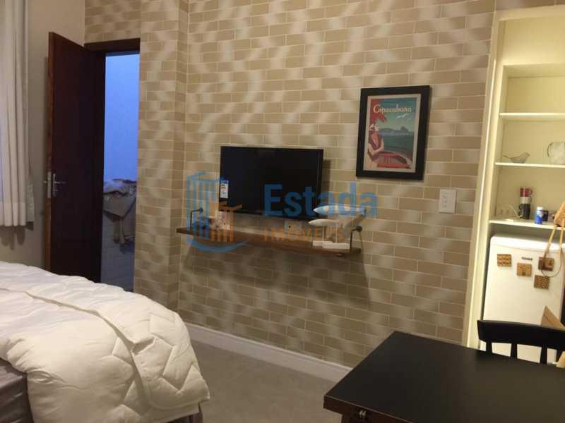 b17272f1-5e41-403b-b86b-c06464 - Apartamento à venda Copacabana, Rio de Janeiro - R$ 450.000 - ESAP00150 - 9
