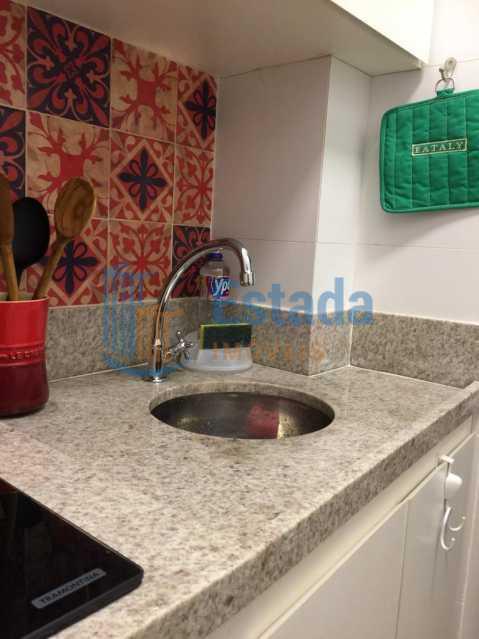 ccb7051f-4371-4c4f-967d-03fdb9 - Apartamento à venda Copacabana, Rio de Janeiro - R$ 450.000 - ESAP00150 - 16
