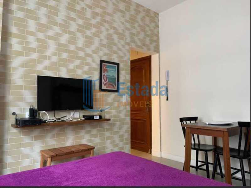 d7a9e8c2-6eb0-4bed-824c-635a47 - Apartamento à venda Copacabana, Rio de Janeiro - R$ 450.000 - ESAP00150 - 7