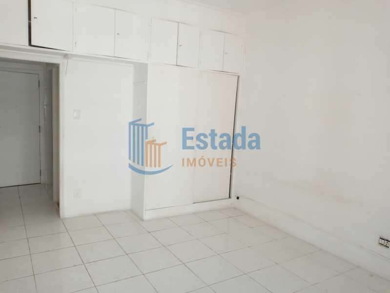 1 - Apartamento 1 quarto à venda Copacabana, Rio de Janeiro - R$ 320.000 - ESAP10373 - 1