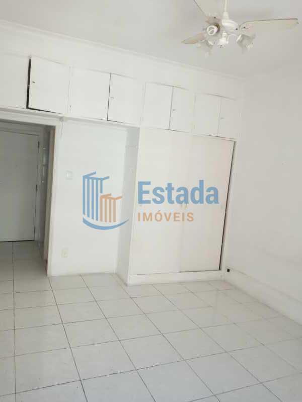 2 - Apartamento 1 quarto à venda Copacabana, Rio de Janeiro - R$ 320.000 - ESAP10373 - 3