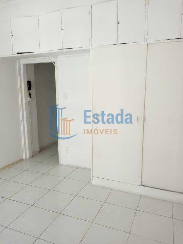3 2 - Apartamento 1 quarto à venda Copacabana, Rio de Janeiro - R$ 320.000 - ESAP10373 - 4