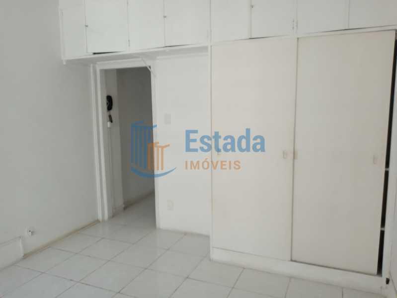3 - Apartamento 1 quarto à venda Copacabana, Rio de Janeiro - R$ 320.000 - ESAP10373 - 5