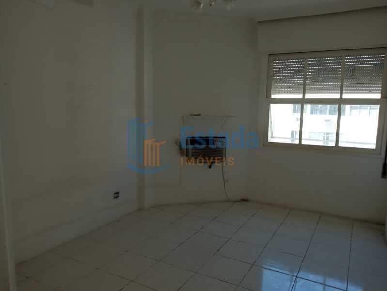 4 - Apartamento 1 quarto à venda Copacabana, Rio de Janeiro - R$ 320.000 - ESAP10373 - 6