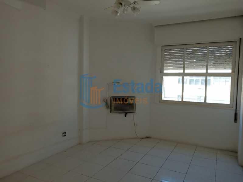 5 - Apartamento 1 quarto à venda Copacabana, Rio de Janeiro - R$ 320.000 - ESAP10373 - 7