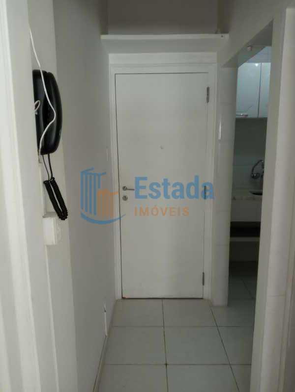 6 - Apartamento 1 quarto à venda Copacabana, Rio de Janeiro - R$ 320.000 - ESAP10373 - 8