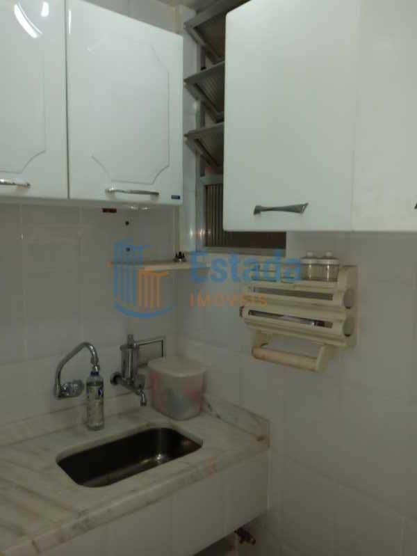 8 - Apartamento 1 quarto à venda Copacabana, Rio de Janeiro - R$ 320.000 - ESAP10373 - 10
