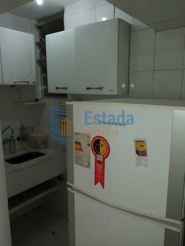 10 - Apartamento 1 quarto à venda Copacabana, Rio de Janeiro - R$ 320.000 - ESAP10373 - 11