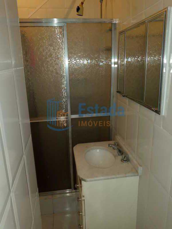 11 - Apartamento 1 quarto à venda Copacabana, Rio de Janeiro - R$ 320.000 - ESAP10373 - 12