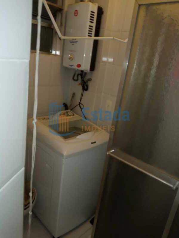 12 2 - Apartamento 1 quarto à venda Copacabana, Rio de Janeiro - R$ 320.000 - ESAP10373 - 13