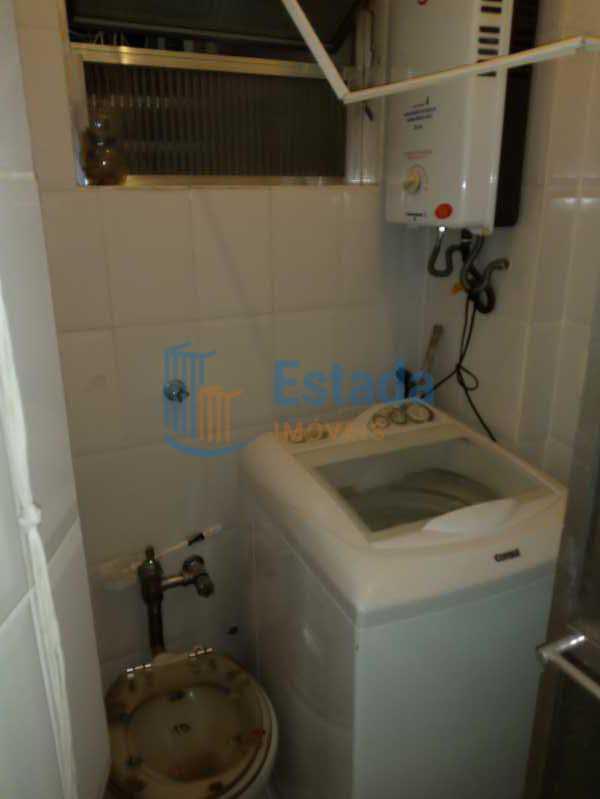 12 - Apartamento 1 quarto à venda Copacabana, Rio de Janeiro - R$ 320.000 - ESAP10373 - 14