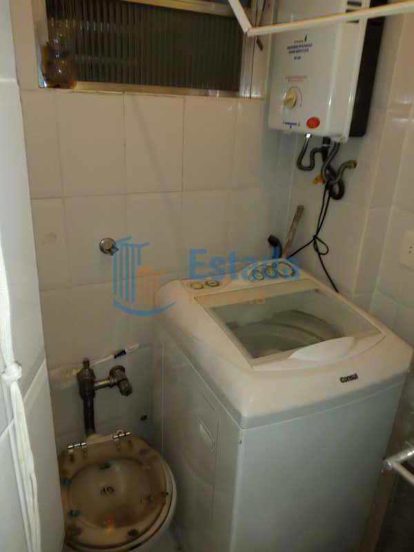13 - Apartamento 1 quarto à venda Copacabana, Rio de Janeiro - R$ 320.000 - ESAP10373 - 15