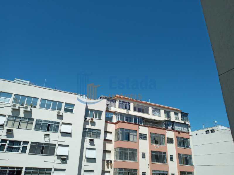 14 - Apartamento 1 quarto à venda Copacabana, Rio de Janeiro - R$ 320.000 - ESAP10373 - 16