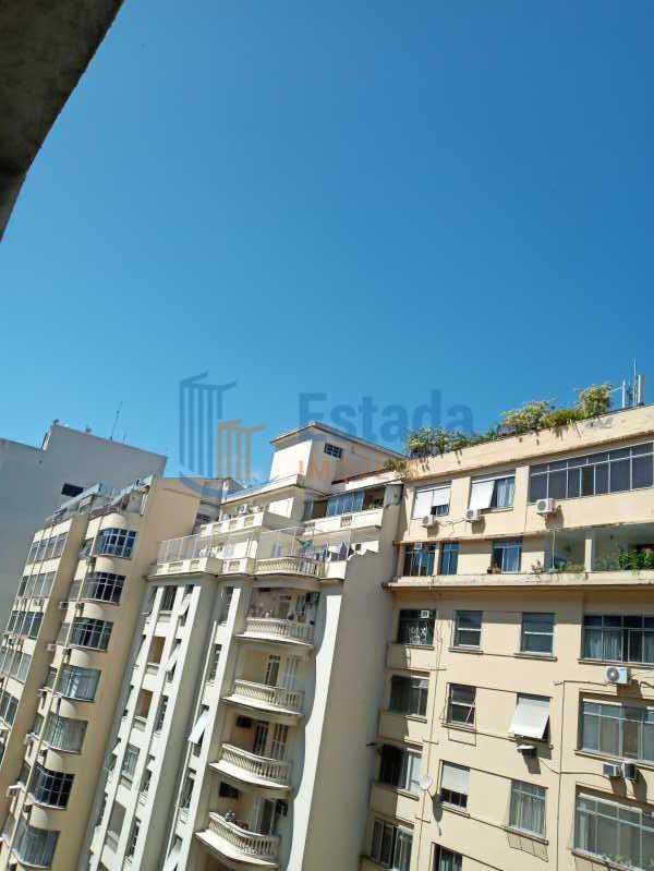 15 - Apartamento 1 quarto à venda Copacabana, Rio de Janeiro - R$ 320.000 - ESAP10373 - 17