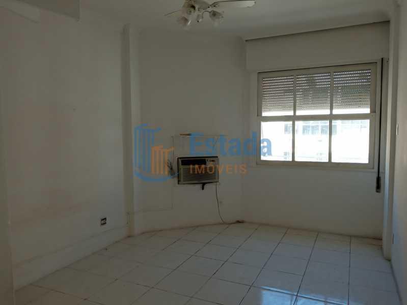 20200827_121218 - Apartamento 1 quarto à venda Copacabana, Rio de Janeiro - R$ 320.000 - ESAP10373 - 18