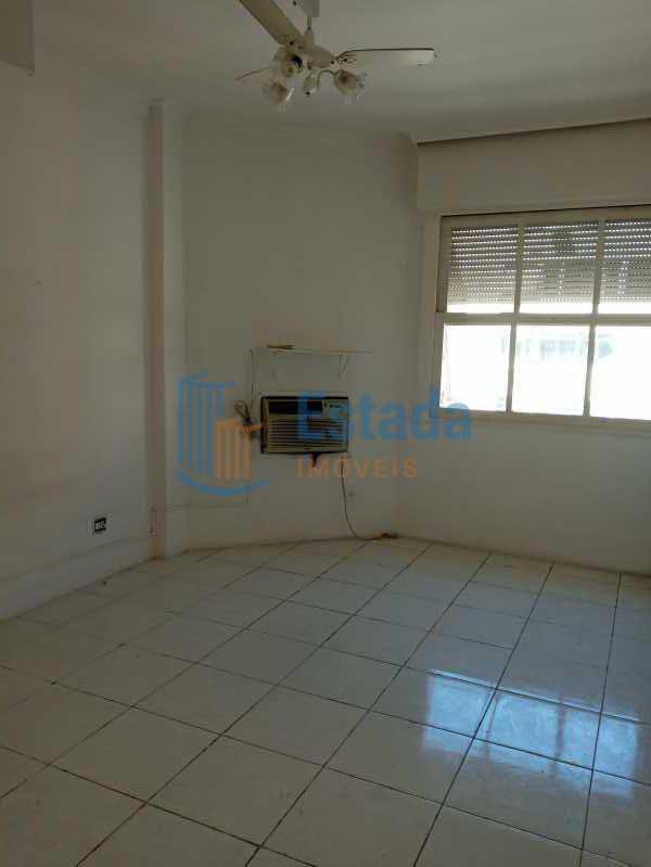 20200827_121222 - Apartamento 1 quarto à venda Copacabana, Rio de Janeiro - R$ 320.000 - ESAP10373 - 19