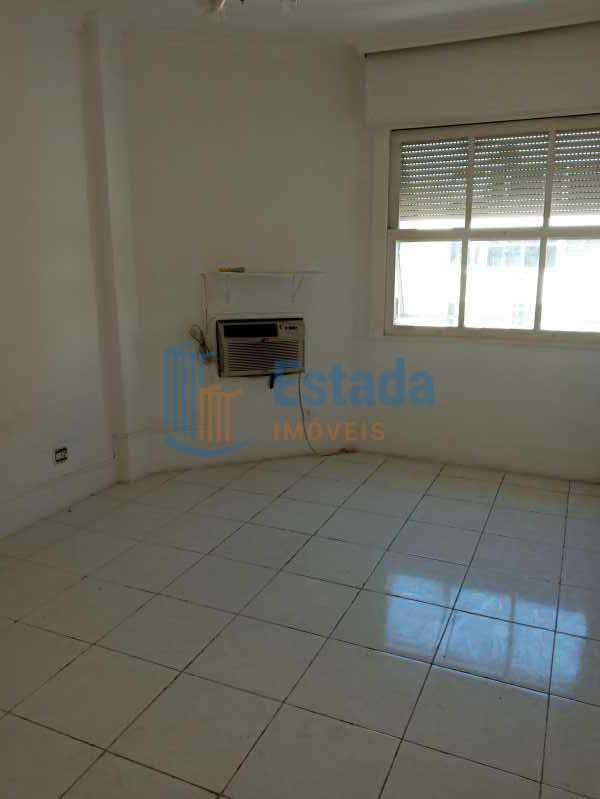 20200827_121414 - Apartamento 1 quarto à venda Copacabana, Rio de Janeiro - R$ 320.000 - ESAP10373 - 20