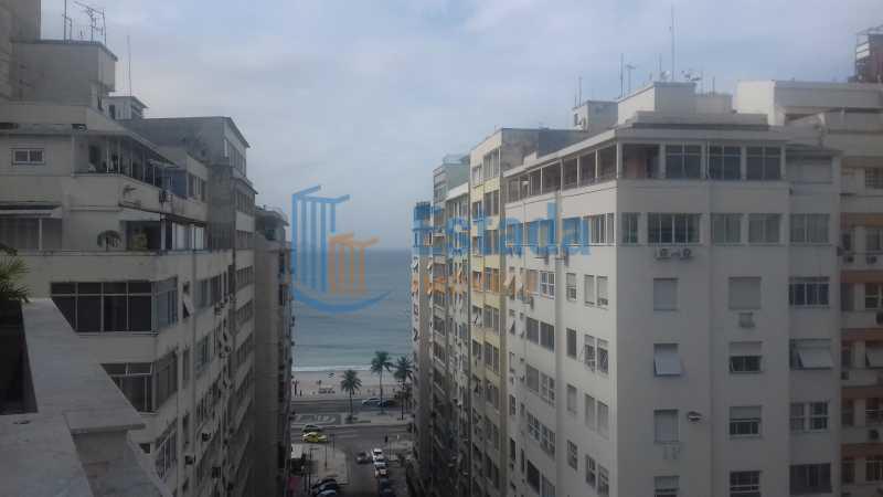 20170530_111656 - Cobertura À VENDA, Copacabana, Rio de Janeiro, RJ - ESCO40001 - 6