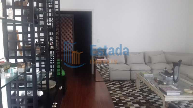 20170530_111819 - Cobertura À VENDA, Copacabana, Rio de Janeiro, RJ - ESCO40001 - 11