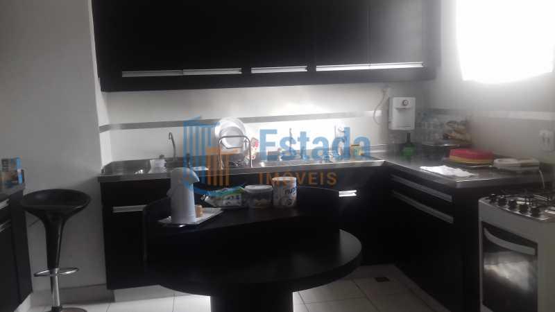 20170530_112016 - Cobertura À VENDA, Copacabana, Rio de Janeiro, RJ - ESCO40001 - 18